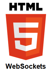Websockets mit HTML5